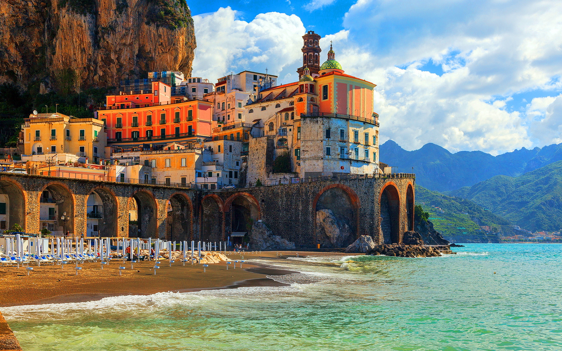 Anna Belle Elegant Resort Elegant Resort With Panoramic View In